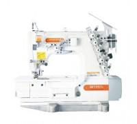 Siruba F007K-W922-460/FW