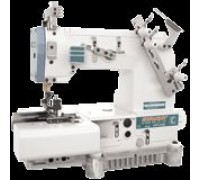 Siruba HF008-02056P/FBQ