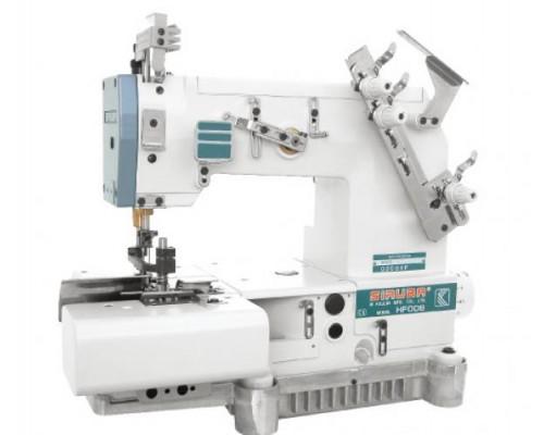 Siruba HF008-02064P/FBQ/C