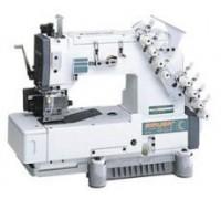 Siruba HF008-03064P/HTF