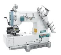 Siruba HF008-03064P/HTF/G511P (B511Q)