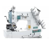 Siruba HF008-04064P/HPR/B519Q