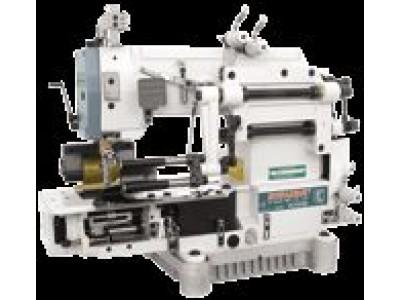 Siruba VC008-02064P/VMR