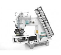 Siruba VC008-06064P/VPL/LS-A/R