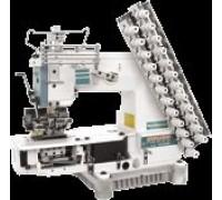 Siruba VC008-06Р-/VPL/LSA