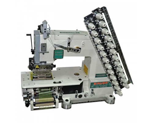Siruba VC008-12064P/VPQK