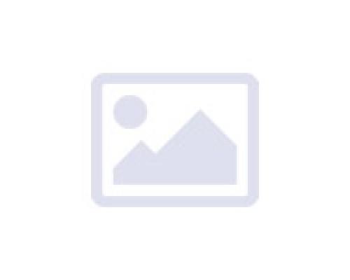 Сменный комплект для легких тканей на Jack JK-F4H