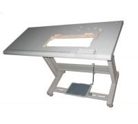 Стандартный стол