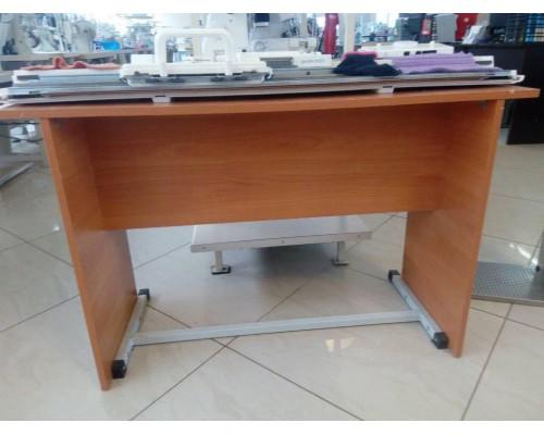 Стол для вязальной машины (со столешницей)