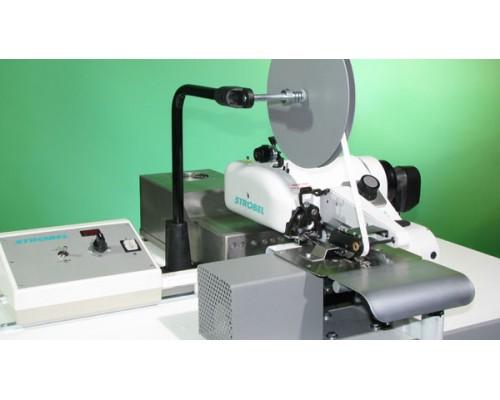 Strobel 103-258M-IFC1 (EFKA)