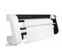 Струйный плоттер Algotex VEGA BASIC 2hp (180 см)