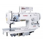 Sunstar KM-1060BL-7-AK/SP-200