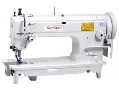 Sunstar KM-340BL