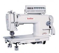 Sunstar KM-506-7S-AK/SP-200
