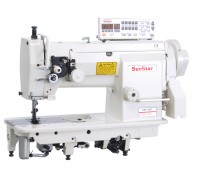 Sunstar KM-560-7S-AK/SP-200