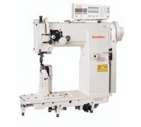Sunstar KM-857-7-AK/SP-200