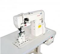 Sunstar KM-967B-7-AK/SP-200