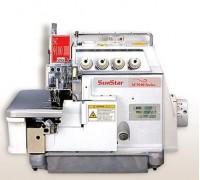 Sunstar SC-9105-553-H16