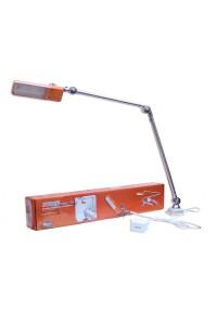 Светильник для швейной машины Joyee HM-98T LED