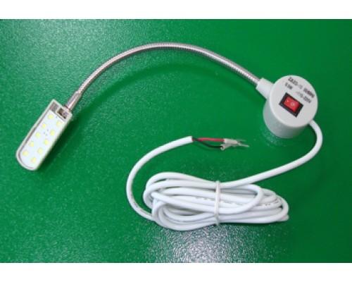 Светильник LED-10