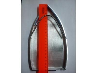 Тефлоновая насадка на утюг Bieffe Super Vapor BF073CE