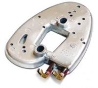 ТЭН (нагреват. элемент) SYEUR800XX для утюга 20026302