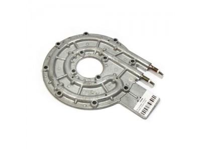 ТЭН (нагреват. элемент) SYKR2110/3200 2,5кW