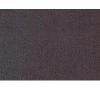 ТЭН (нагреват. элемент) SYTBNFR06 для щетки