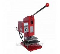 Термопресс для тиснения LZ-150