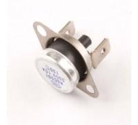 Термостат для гладильной доски 135С