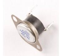 Термостат для гладильной доски 90С