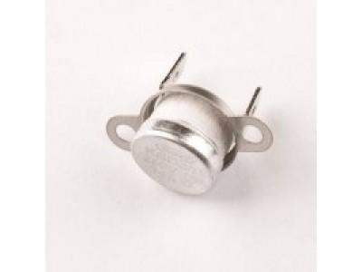 Термостат для парогенератора 145С (А55)