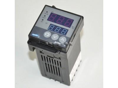 термостат для пресса VISTA SM VP-1000M