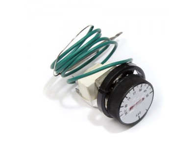 Термостат капиллярный TYGT3090
