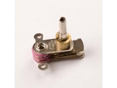 Термостат утюга (А97)