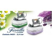 Termozeta Fiorella Lilac