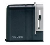 Точилка для ножниц Fiskars