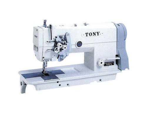 Tony H-875-5