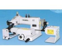 Tony Н-142-PS
