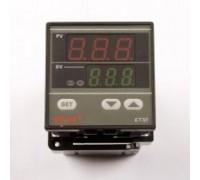 Цифровой термостат для пресса для термопечати (ЕТ10-411)