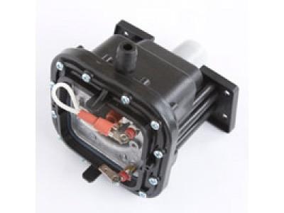 TSS001 Нагревательный элемент, 1500Вт, латунь