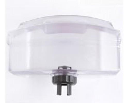 TSS002 Резервуар для воды 2л, пластик