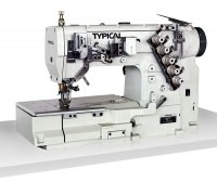 Typical GK350-1356D