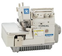 Typical GN 3000-3C