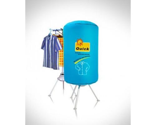 Quick Dry 82 Ионизатор