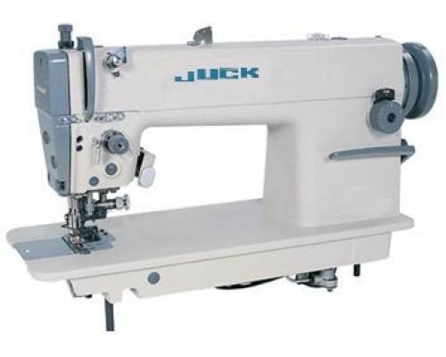 Juck J-5420