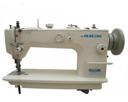 Juck JK-0311
