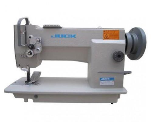 Juck JK-0658