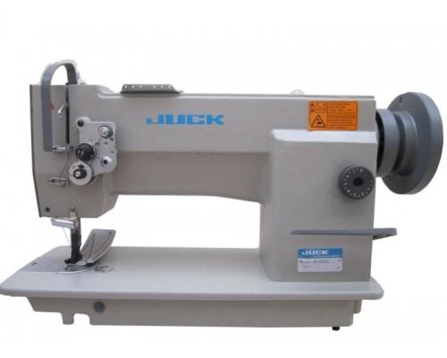 Juck JK-0718