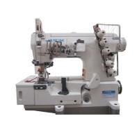 Juck JK-500B-02